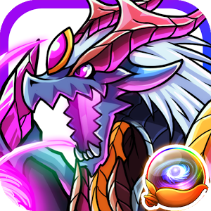Bulu Monster APK Free Download
