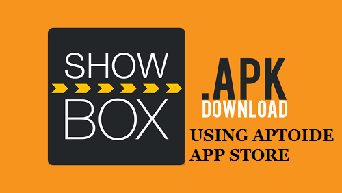 download showbox android old version